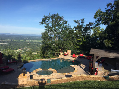 Paver_Patios_Knoxville_015.JPG