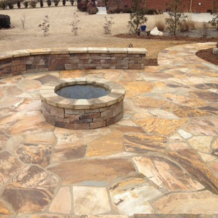 Fire_Pits_Knoxville_018.JPG