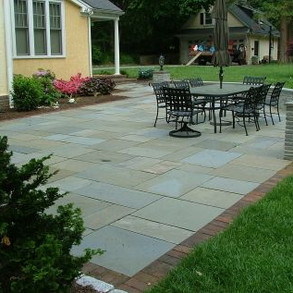 Stone_Patios_Knoxville_024.jpg