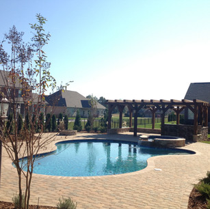 Paver_Patios_Knoxville_077.JPG