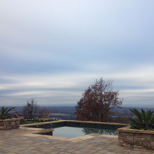 Swimming_Pools_Knoxville_005.JPG