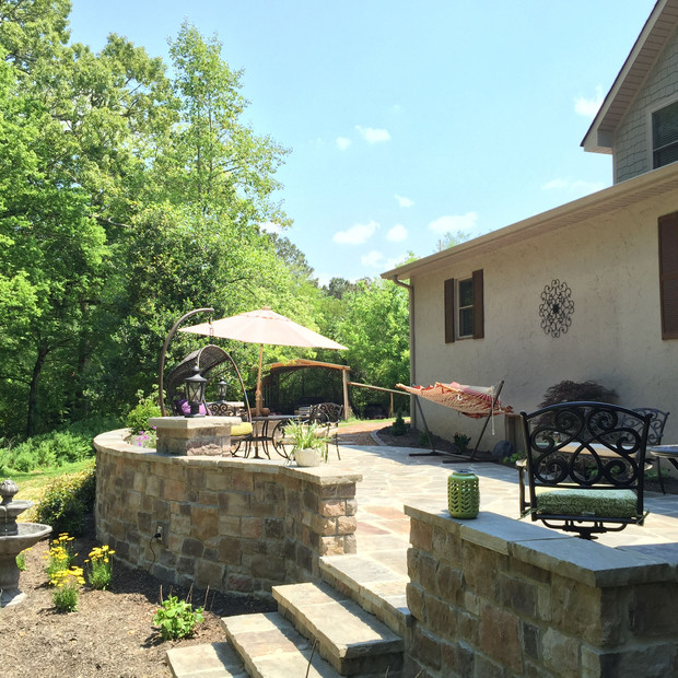 Stone_Patios_Knoxville_051.JPG