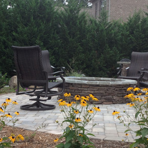 Paver_Patios_Knoxville_064.JPG