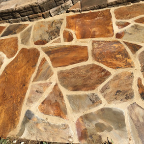 Stone_Patios_Knoxville_004.JPG