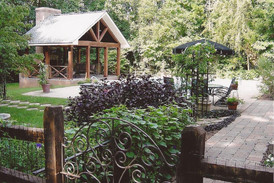Covered_Patio_Knoxville_015.jpg