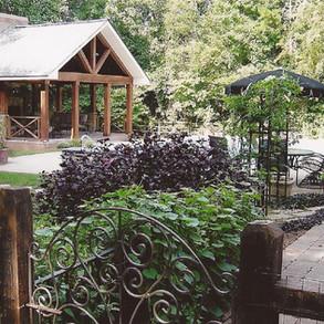 Landscaping Maryville, TN