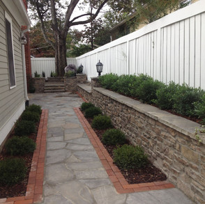 Stone_Patios_Knoxville_042.JPG
