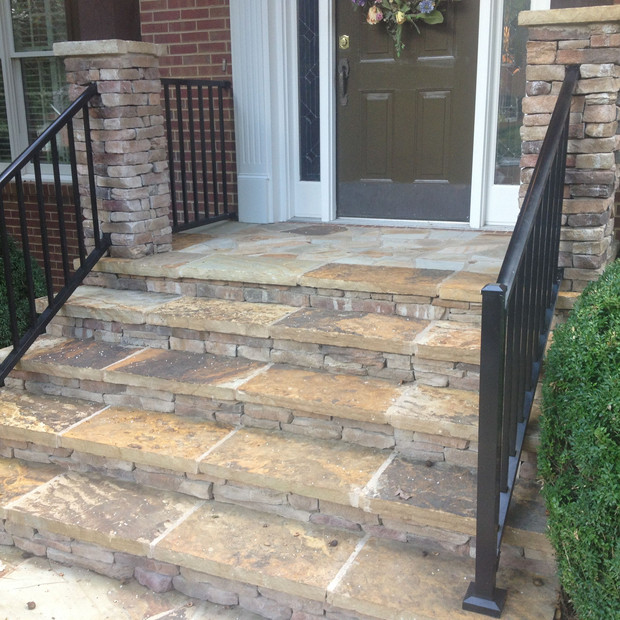 Stone_Patios_Knoxville_012.JPG