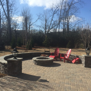 Fire_Pits_Knoxville_012.JPG