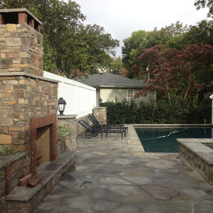 Outdoor_Fireplace_Knoxville_010.JPG