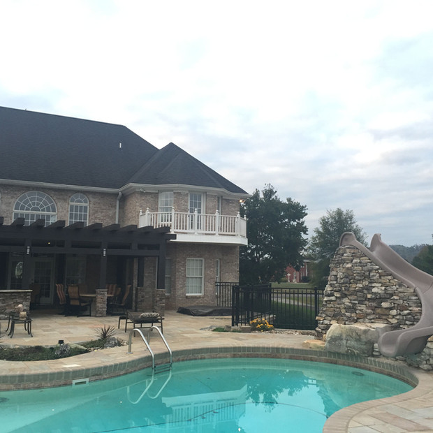 Swimming_Pools_Knoxville_041.JPG