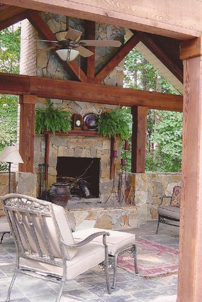 Outdoor_Fireplace_Knoxville_011.jpg