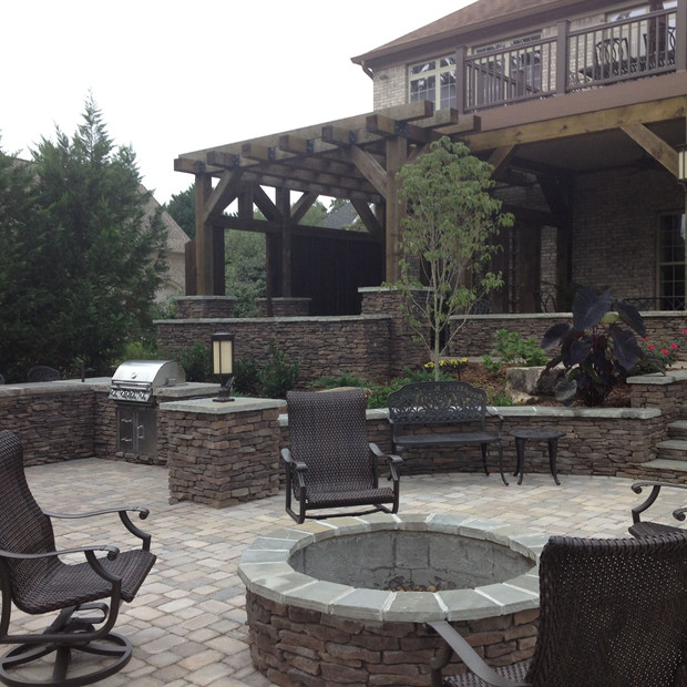 Paver_Patio_Knoxville.JPG