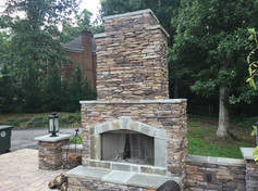 Outdoor_Fireplace_Knoxville_012.JPG
