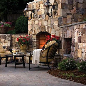 Outdoor_Fireplaces_Knoxville_TN_007.jpg