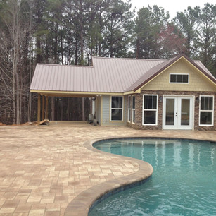 Swimming_Pools_Knoxville_022.JPG