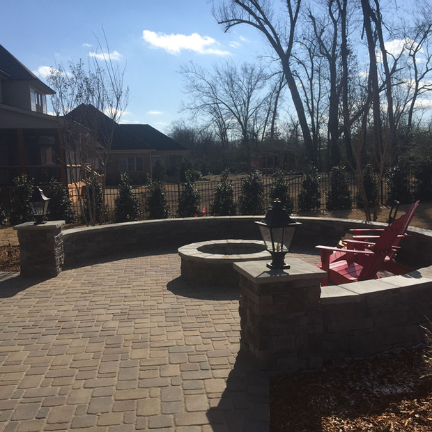 Fire_Pits_Knoxville_013.JPG