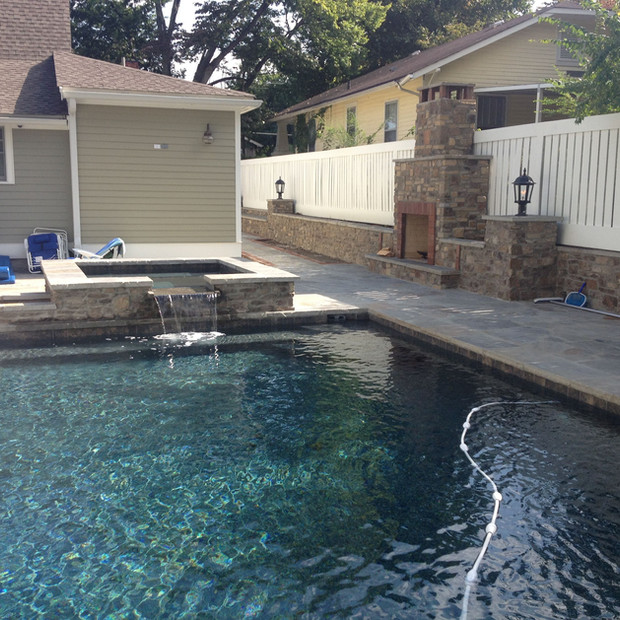 Swimming_Pools_Knoxville_009.JPG
