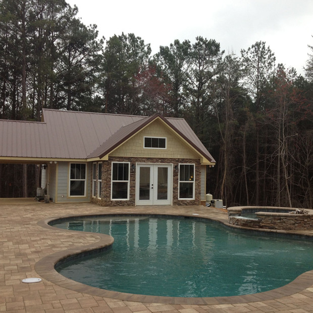 Swimming_Pools_Knoxville_030.JPG