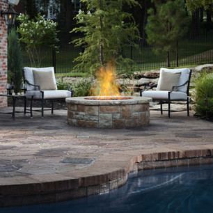 Fire_Pits_Knoxville_005.jpg