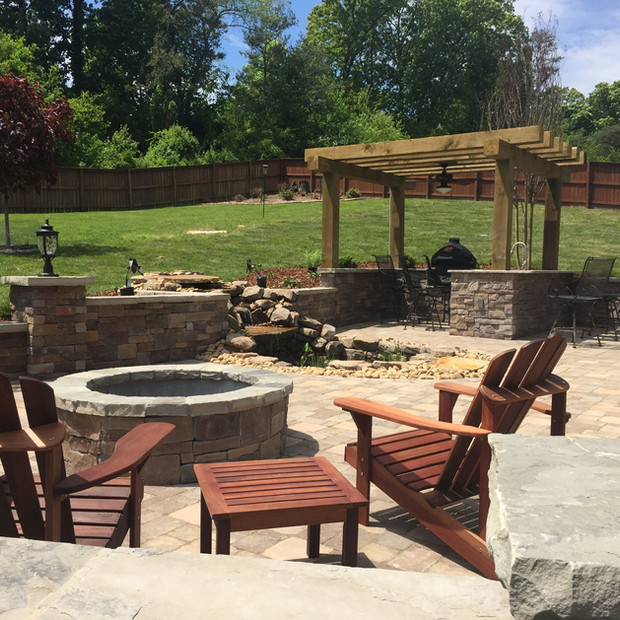 Fire_Pits_Knoxville_029.JPG