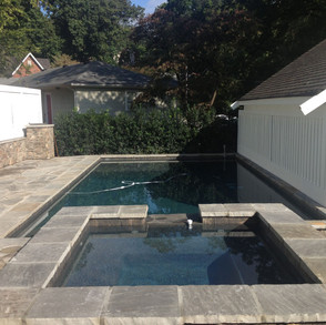Stone_Patios_Knoxville_036.JPG