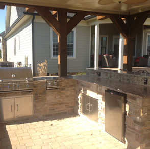 Outdoor_Kitchens_Knoxville_043.JPG