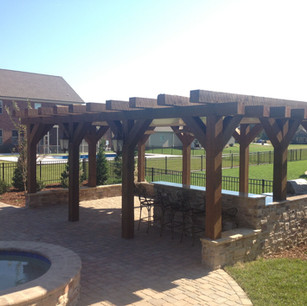 Outdoor_Kitchens_Knoxville_013.JPG