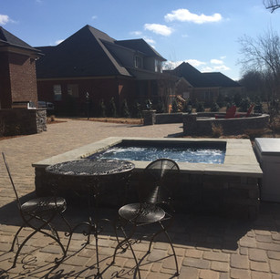 Swimming_Pools_Knoxville_017.JPG