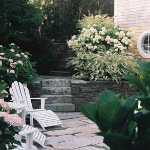 Stone_Patios_Knoxville_019.jpg