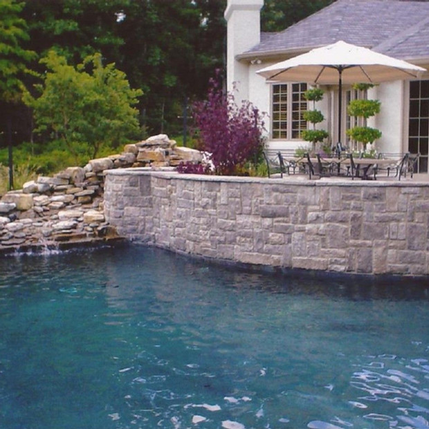 Swimming_Pools_Knoxville_001.jpg