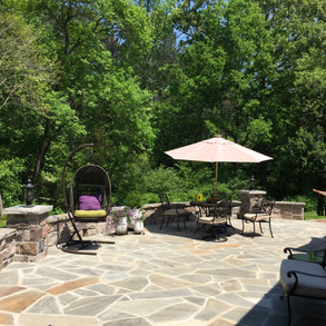Stone_Patios_Knoxville_052.JPG