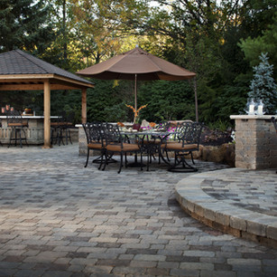 Paver_Patios_Knoxville_009.jpg
