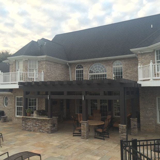 Stone_Patios_Knoxville_035.JPG