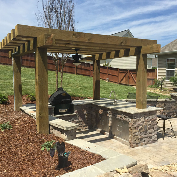 Outdoor_Kitchens_Knoxville_001.JPG