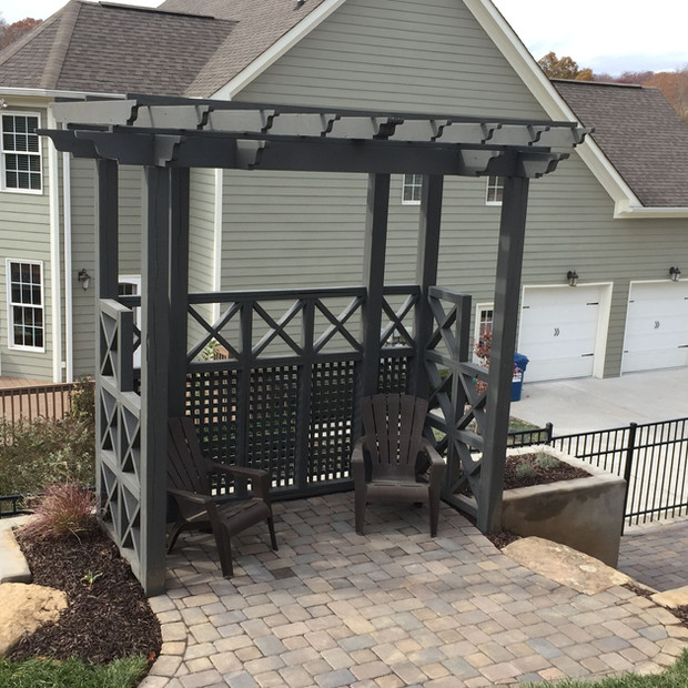 Paver_Patios_Knoxville_073.JPG