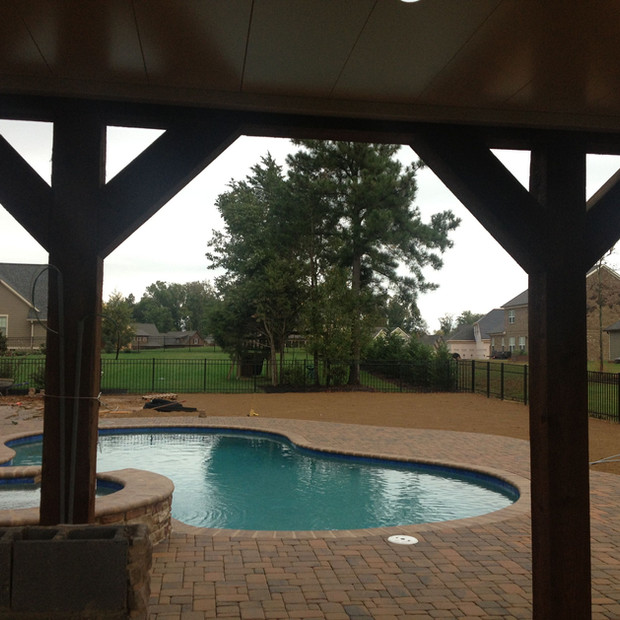 Swimming_Pools_Knoxville_034.JPG