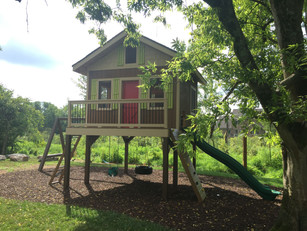 Knoxville_Land_Design_004.JPG