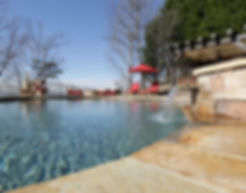 landscape design knoxville, landscape design knoxville tn, hardscaping knoxvill tn
