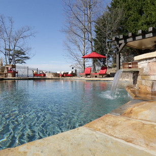 Swimming_Pools_Knoxville_TN_002.jpg