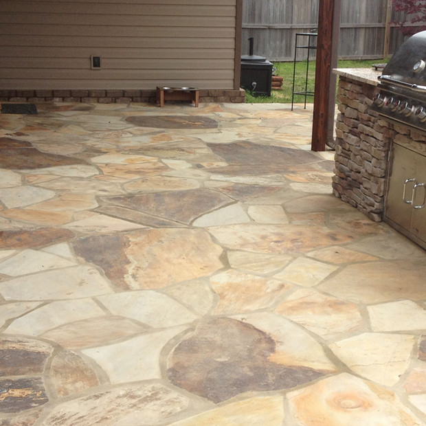 Outdoor_Kitchens_Knoxville_009.JPG