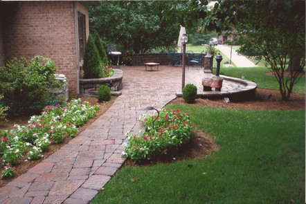 Paver_Patios_Knoxville_050.jpg