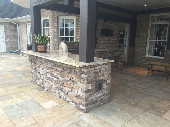Outdoor_Kitchens_Knoxville_033.JPG