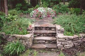 Retaining_Walls_Knoxville_005.jpg
