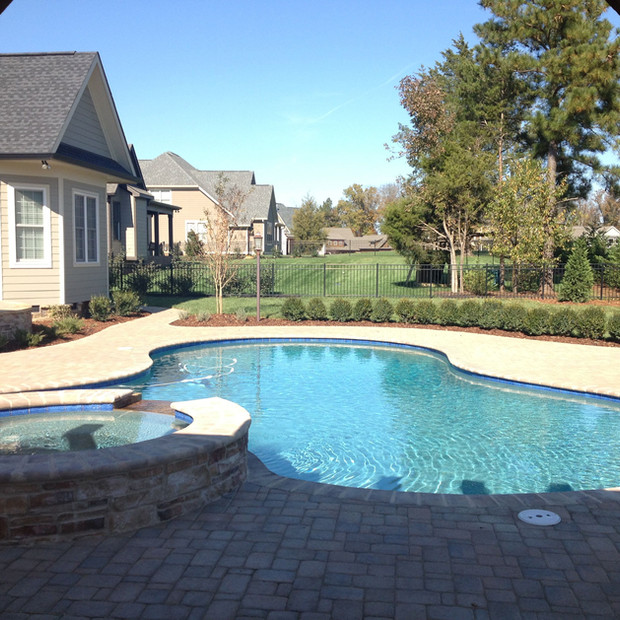 Paver_Patios_Knoxville_076.JPG
