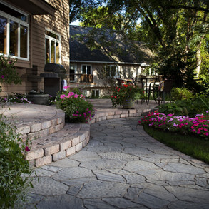 Paver_Patios_Knoxville_008.jpg