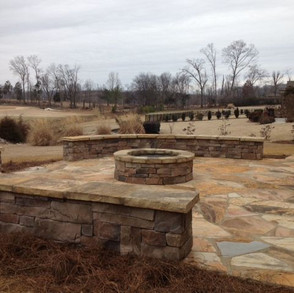 Stone_Patios_Knoxville_018.JPG