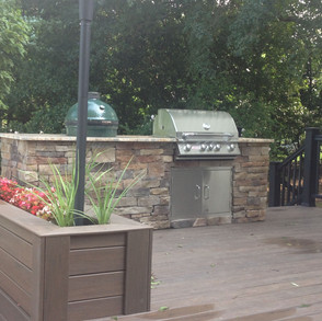 Outdoor_Kitchens_Knoxville_012.JPG