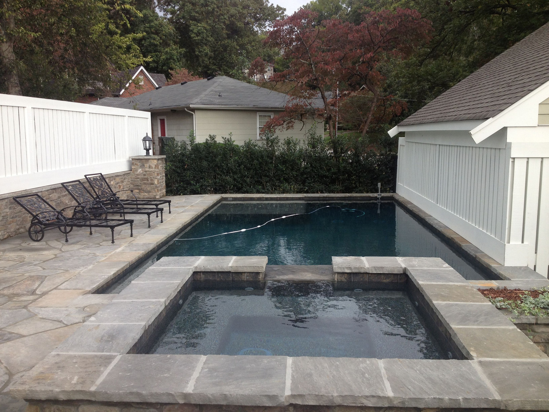 Landscape Design Knoxville TN