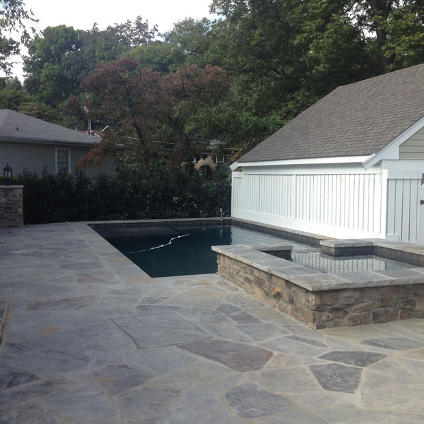 Stone_Patios_Knoxville_037.JPG